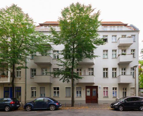 Direkter ankauf von ihrem mehrfamilienhaus zum for Mehrfamilienhaus berlin